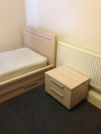 1 BEDROOM TO RENT IN A SHARED HOUSE IN SNEINTON