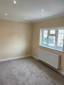 Two Bedroom House Langley