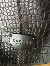 Radley London limited edition Grosvenor
