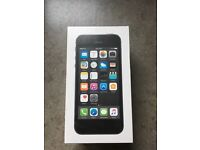new iphone 5s 16gb space grey