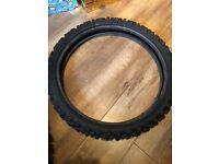 Dunlop geoma x mx51 100/90 -19