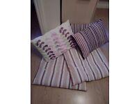household cushions