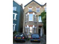 Newly renovated 2 dble bedroom flat in Sydenham, Byne Road for rent- private landlord
