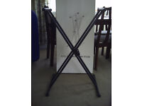 Full Size Keyboard Stand as new in original box