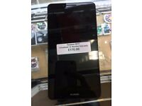 Huawei MT7 ,Unlocked,Good Condition,With Warranty