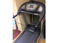 TrimMaster 360HR for sale