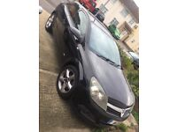 Sports SRI Astra. In good condition for only £490. First to see will buy.