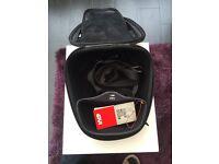 Givi Tank Lock bag TPH 02