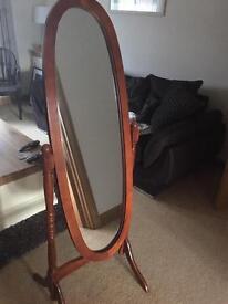 chevell mirror