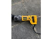 🌟DeWalt Diamond Core Drill