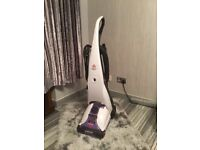 Rug Cleaning Service - Lancashire, Manchester £50 with 20% off total price if booking 2 rugs.