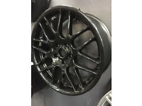 """Landrover range rover discovery ll 2 lll 3 llll 4 5 BRAND NEW alloy wheels 19"""" inch alloys wheel"""