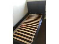 Single bed REDUCED IN PRICE £20
