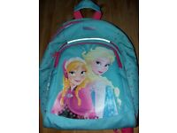 American Tourister - Frozen backpack