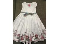 Girls clothes 5/6 yrs
