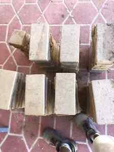 Brick pavers Glenmore Park Penrith Area Preview