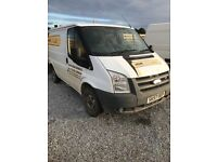 Good condition MOT January 18 good driver to bar woodpanelled