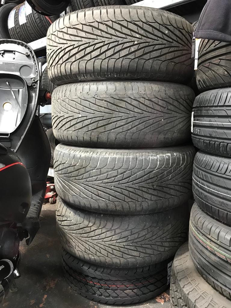 Wheels Audi Q7