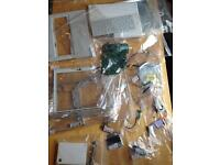 Apple iBook G4 parts