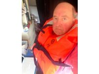 13 life jackets for sale