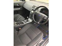 Volvo C30 drive 2012. Bargain