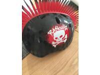 Raskulls 5+ activity helmet