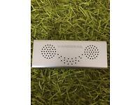 Portable Speaker VANDESAIL