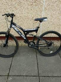 Boss Bicycle (bike)