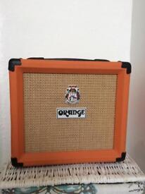 Orange Crush 12L Guitar combo Amplifier