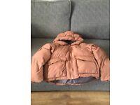 Jacket (Misguided) - ladies/girls
