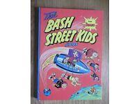 The Bash Street Kids 1991