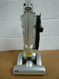 Vax Quicklite 2 Compact Lightweight Hepa Upright Bagless Vacuum Cleaner Vac