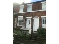 3 bedroom Terrance cottage in Penkhull