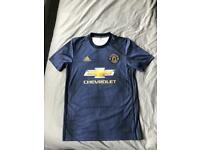 Manchester United 3rd kit 2018/19 (small)