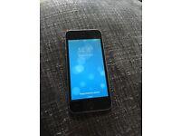iPhone 5s 16GB vodafone