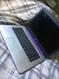 HP Stream Notebook Laptop with Beats Audio
