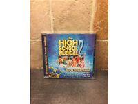 High School Musical 2 CD