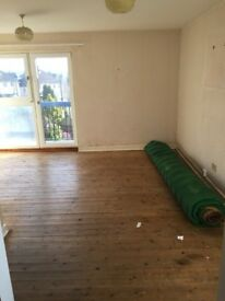 2 Bed Flat For Rent - Rosyth