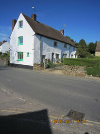 Harlington, spacious 1 bedroom character cottage, to let, £775 pcm
