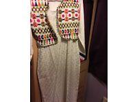 Asian Clothes(FullSuit)