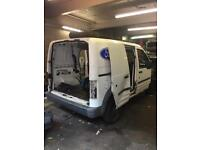 Scrap vans and cars wanted for cash any make and condition,,,