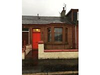 1 Bedroomed Terraced House To Rent - Ayr