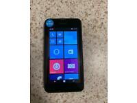 Nokia lumia 530 unlocked mobile phone