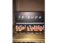 Friends box set