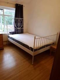 Double room in n22