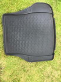 Genuine BMW X5 boot liner for sale