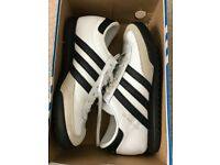 Adidas Beckenbauer size 7