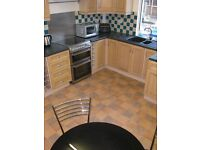 To Let - Room in 4 Bedroomed House in Sheffield 6