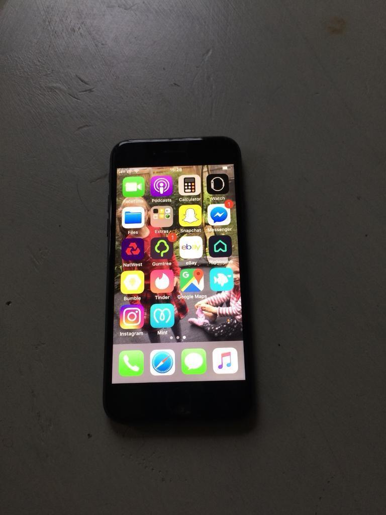 I phone 8/swap I phone 7 plus