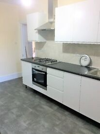 AMAZING!! 4 Large Double Bedrooms & 2 Bathrooms   Refurbished to a High Standard!! Tooting SW17